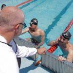 Durrës  Rama  Rindërtohet rruga në zonën e Plazhit  ja pishina olimpike
