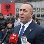 Haradinaj flet pas rrëzimit të Mustafës: Ja me kë do të bëjmë koalicion (VIDEO)