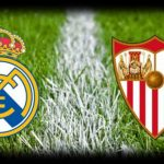 FOTO/ Formacionet zyrtare: Real Madrid – Sevilia