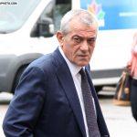 Vlora pika kritika e PS. Gramoz Ruçi niset me urgjencë drejt Vlorës