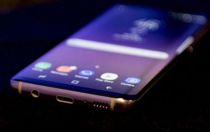 Samsung prezanton telefonët inteligjentë pa kufij