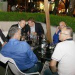 A ka gisht miliarderi shqiptar te pazari Rama-Basha?