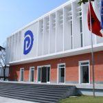 FOTO/ Zgjedhjet në PD dhe akuzat për shkelje të statusit, vjen deklarata nga selia blu