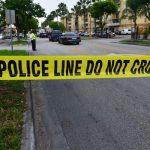 SHBA, policët e Kalifornisë vrasin një 15 vjeçar në parkingun e një shkolle