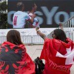 Studimi/ 70% e zviceranëve nuk duan të kenë koleg pune një shqiptar