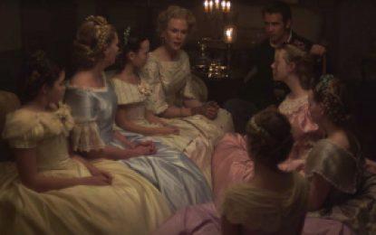 """Kanë- Është dita e """"The Beguiled"""" e Sofia Coppolas dhe tapetit të kuq të saj"""