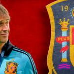 ZYRTARE/ Spanja publikon listën e lojtarëve, ja befasia!