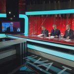 Sondazhi/Aleanca PD-LSI-LIBRA-PDIU kalon Edi Ramën në opozitë