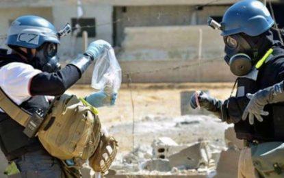 Nesër bëhuni gati për trafik në rrugët e Tiranës, MPB zhvillon stërvitje për sulmet kimike