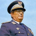 Kryebashkiaku i Zagrebit vendos t'ia heqë emrin e Titos sheshit