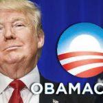 Plani i Trump për shëndetësinë – Shfuqizohet Obamacare?! Republikanët: Kemi votat e nevojshme