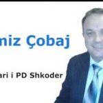 Ikin nga lista e kandidimit për deputet të PD, Ramiz Çoba dhe Sazan Guri