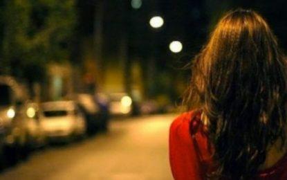 Zhduket për 15 vjet, rrëfimi i vajzës në polici të lë pa fjalë
