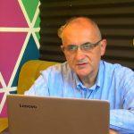 Premtimi i LSI, Petrit Vasili: Taksë 8% për pagat mbi 350 mijë lekë të vjetra deri në 2 milionë