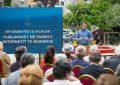 Përfitojnë 1 mijë familje të pastreha, Veliaj: 1 mln $ për kreditë e buta