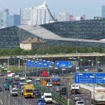 Autobusët në Vjenë lëvizin pa shoferë