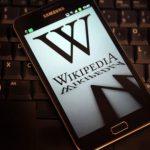 Kina sfidon Wikipedia-n me enciklopedinë digjitale 'online'