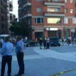 Ministri Gjiknuri reagon për vrasjen e drejtorit të OSHEE së