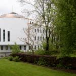 Xhamia pa minare e shqiptarëve në Wil, ja ç'shkruan shtypi zviceran