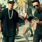 """""""Despacito"""" po i afrohet rekordit të """"Gangnam Style"""""""