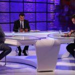Koalicioni PS-PD. Lulzim Basha përgjigjet prerë dhe pa hezitim: Nuk bëhet!