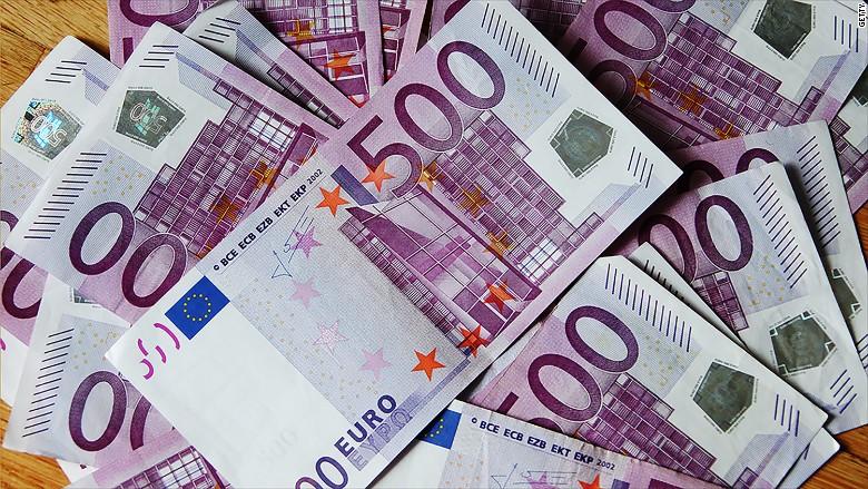 Zgjedhje/ Shkodër-Dibër-Elbasan kambistët konvertuan 8,3 milion euro