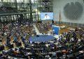 Identitet dhe diversitet – nën këtë moto hapet Forumi Global për Mediat në Bon
