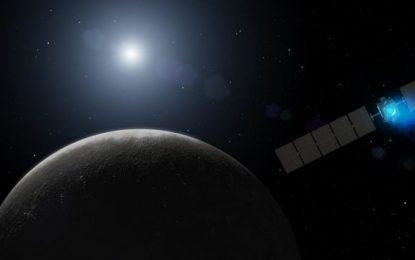 Hawking: Fundi i botës po vjen…dy planetët që mund të kolonizohen