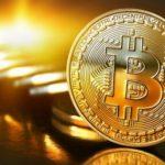 Monedha dixhitale kërcënon sistemin bankar, transaksionet anonime