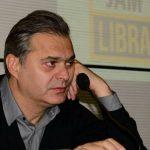 Blushi mbledh koordinatorët e LIBRA-s: Vendimi që morëm