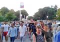 """Fushata """"pa gjurmë"""", mediet e huaja për zgjedhjet: Test kyç për Shqipërinë"""