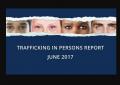 Trafiku i qenieve njerëzore, DASH: Qeveria ka dështuar