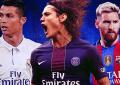 Zyrtare: Ja golashënuesi i Champions League për këtë sezon