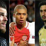 Perez me premtime të bujshme, zbuloni cilët lojtarë synon të sjellë në Madrid