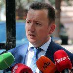 Denoncon PD: Bandat e krimit dhe drogës qeveritare blenë votat në Berat