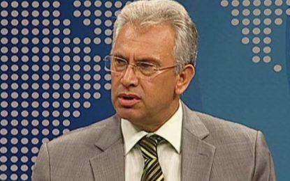 Fjalimi i Ilir Metës në Lezhë. Kryetari i KQZ: Të transmetohet. Nuk ka ndalesë