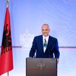 Pakti i ri PD-LSI, 11 ministra i bllokojnë Ramës vendimin për…