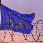 Krimi shqiptar fryrje mediatike, ish-ambasadori: Rikthimi i vizave…