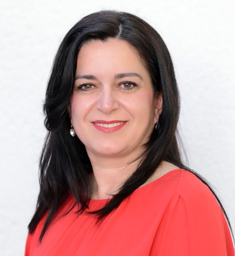Ledina Mandia: Task Forca, qetësoi zgjedhjet! Misioni ynë përfundon pas raportit