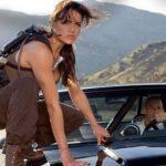 """Ylli i """"Fast and Furious"""": Largohem nëse nuk shtohen aktoret femra"""