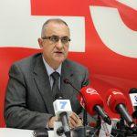 Petrit Vasili: Kryeministër, tërhiqu nga taksa e shëndetit