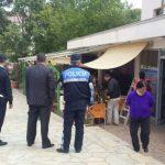 Bashkia Pukë reagon për incidentin: Qyteti nuk është peng i hajdutëve të PD