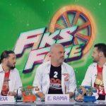 """Edi Ramën e ftojnë në """"Fiks Fare"""", por i transmetojnë """"live"""" skandalin"""