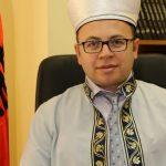 Zgjedhjet, Apeli i KMSH, Bruçaj: Pavarësisht rezultateve, Shqipërinë e kemi bashkë