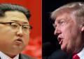 Bombë hidrogjeni në Paqësor. Kim: Trump i çmendur, do ta paguash i dashur!
