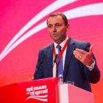 Kandidati i LSI në Lezhë mesazh pas fitores: Dhuna e paratë e krimit nuk ia errësuan gjykimin qytetarëve