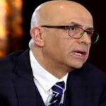 Akuzohet për spiunazh, deputeti i opozitës turke dënohet me 25 vite burg