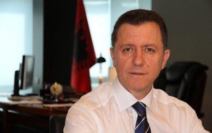 Ministri i Shëndetësisë: E kam shkarkuar drejtoreshën e spitalit Fier për një sërë abuzimesh