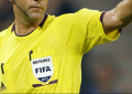 ZYRTARE/ Përsëritet ndeshja eliminatore, FIFA përjashton arbitrin