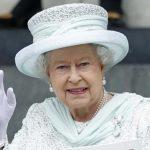 Qeveria i rrit rrogën Mbretëreshës Elizabetë II për 6 milionë sterlina